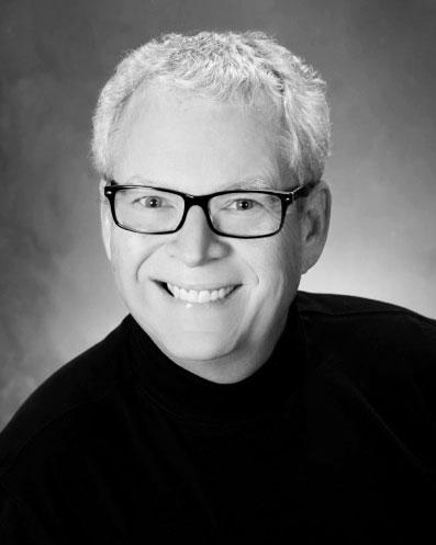 Dr. Robert Huster