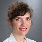 Dr. Lisa DeRosimo