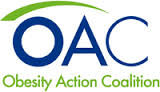 ABOM Partner Update: OAC Seeks Convention Program Ideas