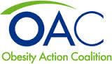 ABOM Partner Update: OAC Seeks Convention Program Ideas