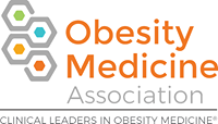 ABOM Partner Update: Earn Group One CME at OMA's Overcoming Obesity