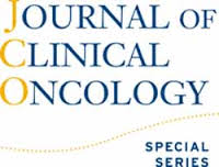 Journal of Clinical Oncology Focuses on Obesity and Cancer