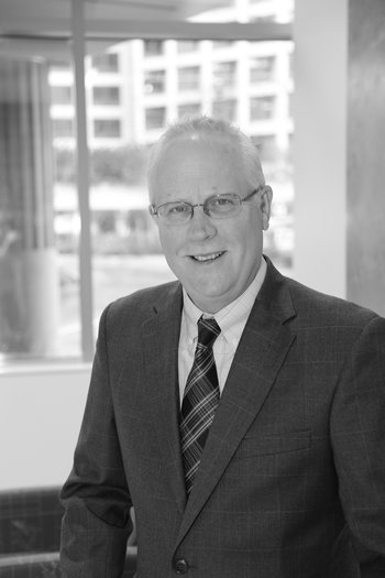 Dr. Richard Lindquist