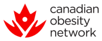 2017 Canadian Obesity Network Report Card Released