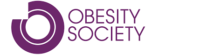 Submit Abstract for ObesityWeek 2017