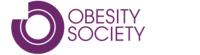 ABOM Partner Update: ObesityWeek 2017 Registration Now Open