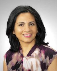 Dr. Mamta Patel, Family Medicine