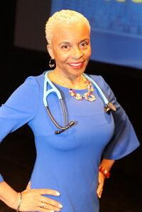 Dr. Carol Penn, Family Medicine
