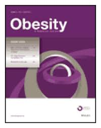 ABOM Featured in Obesity Journal