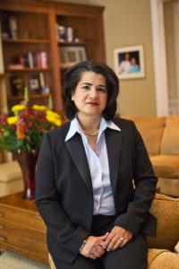 Dr. Gule-Rana Masood, Internal Medicine