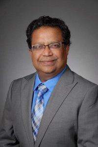Dr. Mahtab Ahmed, Family Medicine