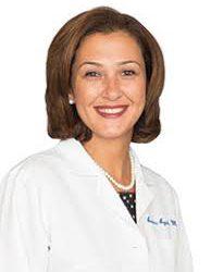 Dr. Amira Ayad, Family Medicine