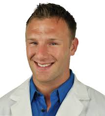 Dr. Spencer Nadolsky, Family Medicine