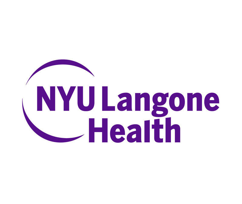 NYU Announces New Obesity Medicine Fellowship