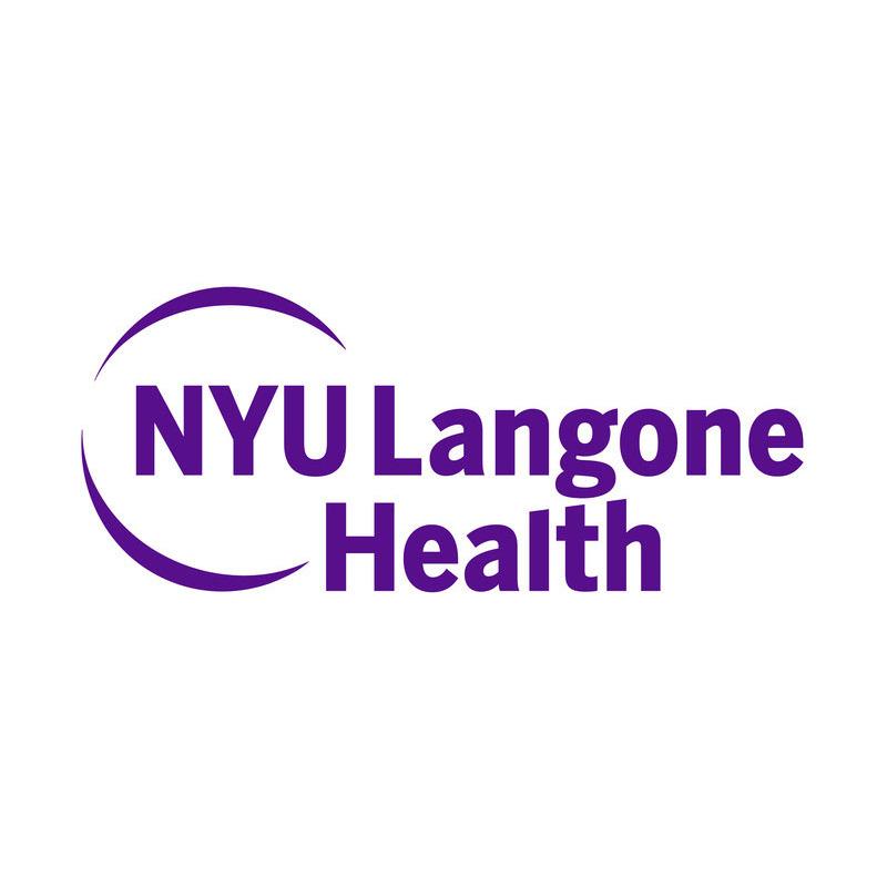 Nyu Announces New Obesity Medicine Fellowship American Board Of